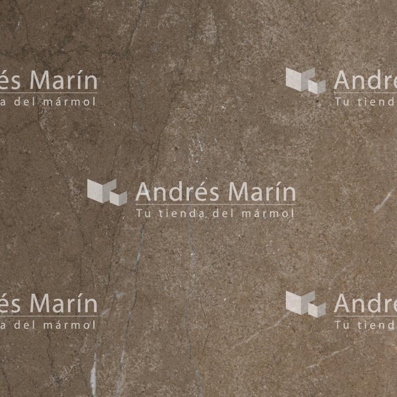 sierra elvira marble