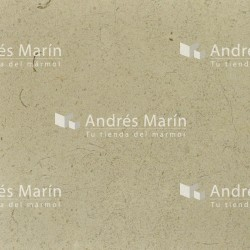 creme niza marbre