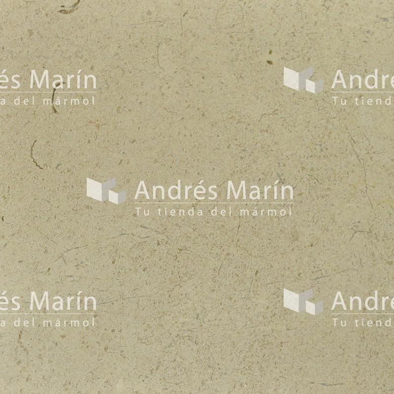 cream niza marble