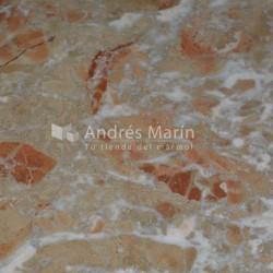 marbre gris quipar
