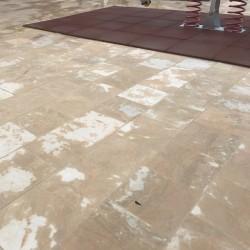 suelos 30x30x2 bruto