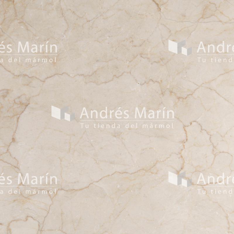 creme ivoire marbre dalles