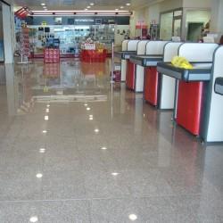 polished tiles granite