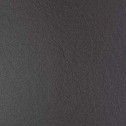 tiles_black_slate