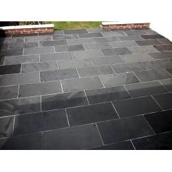 floor_black_slate
