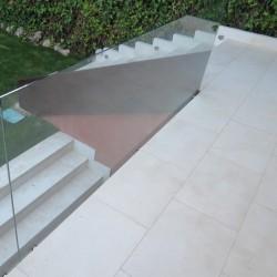 terrazas caliza apomazada