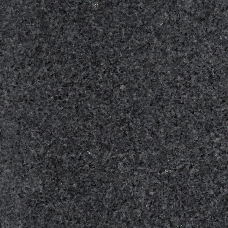 gris sombre granite