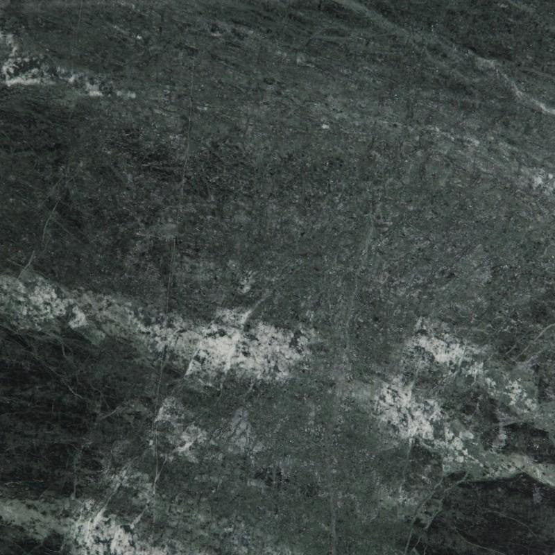 marbre vert indien