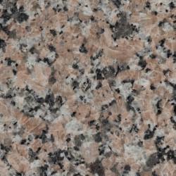 rose sales granite