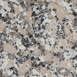 granite mondariz outlet