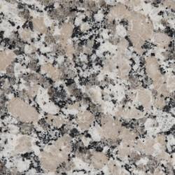 outlet granites mondariz