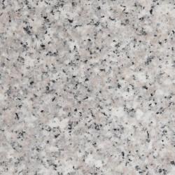 rose clair granite