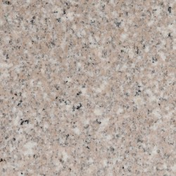 polished tiles pink intense granite