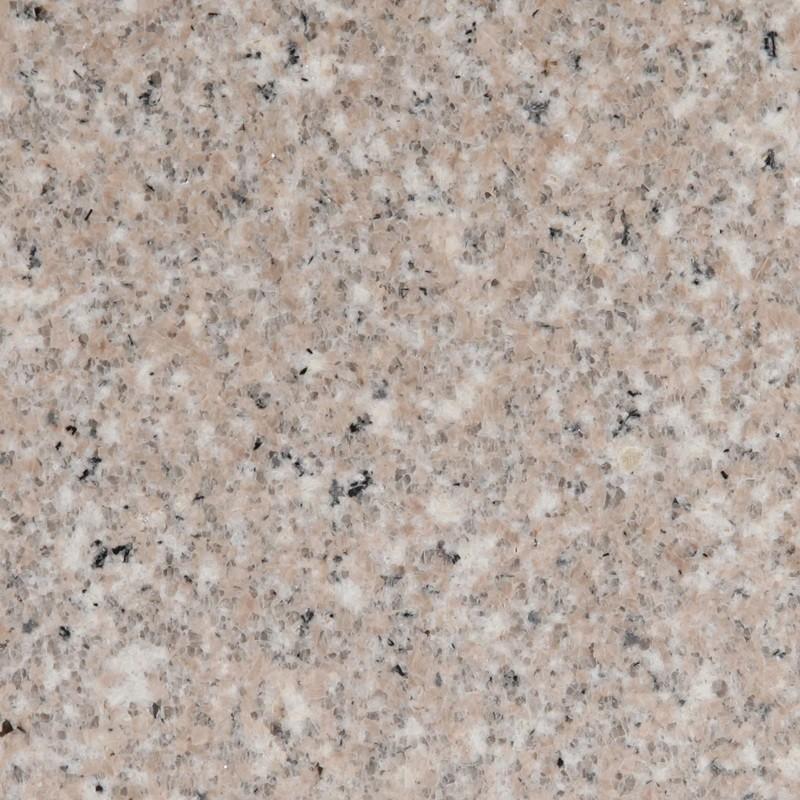 polished tiles pink intense granite