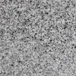 Encimera granito gris, Outlet mármoles y granitos