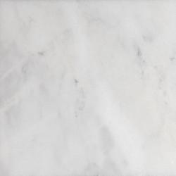 blanc ibiza marbre