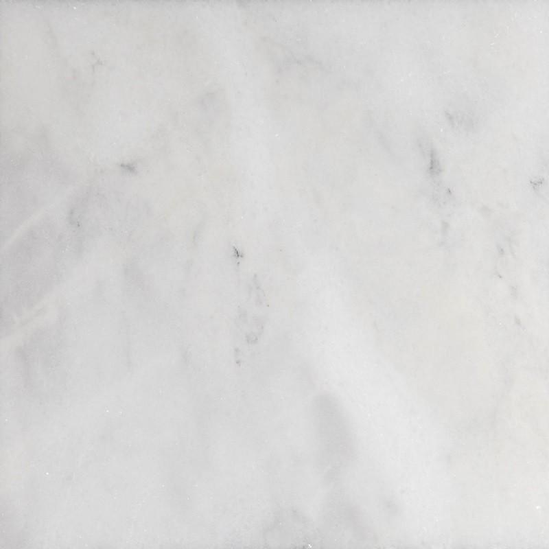 marmol blanco ibiza
