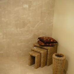 walls_marble_cream