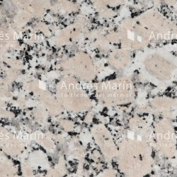 rosavel granite