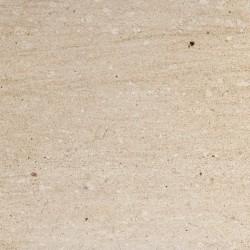 Sandstone Niwala
