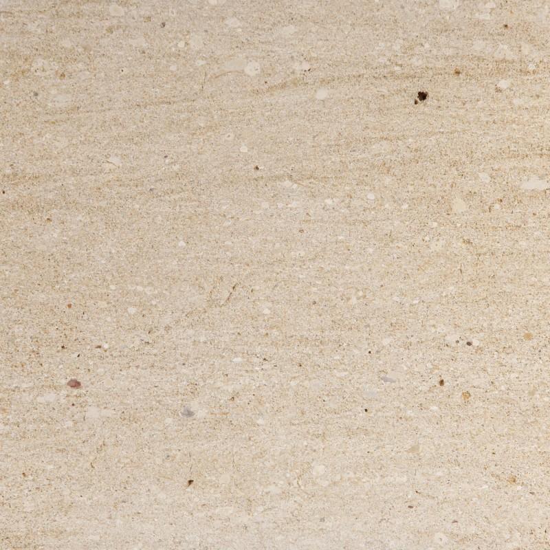 raw tiles niwala sandstone