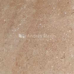 pink zarci marble