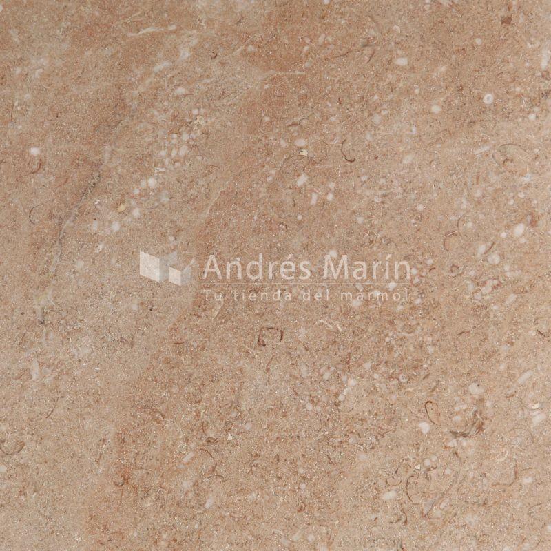 marmol rosa zarci