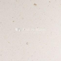 Capri calcaire