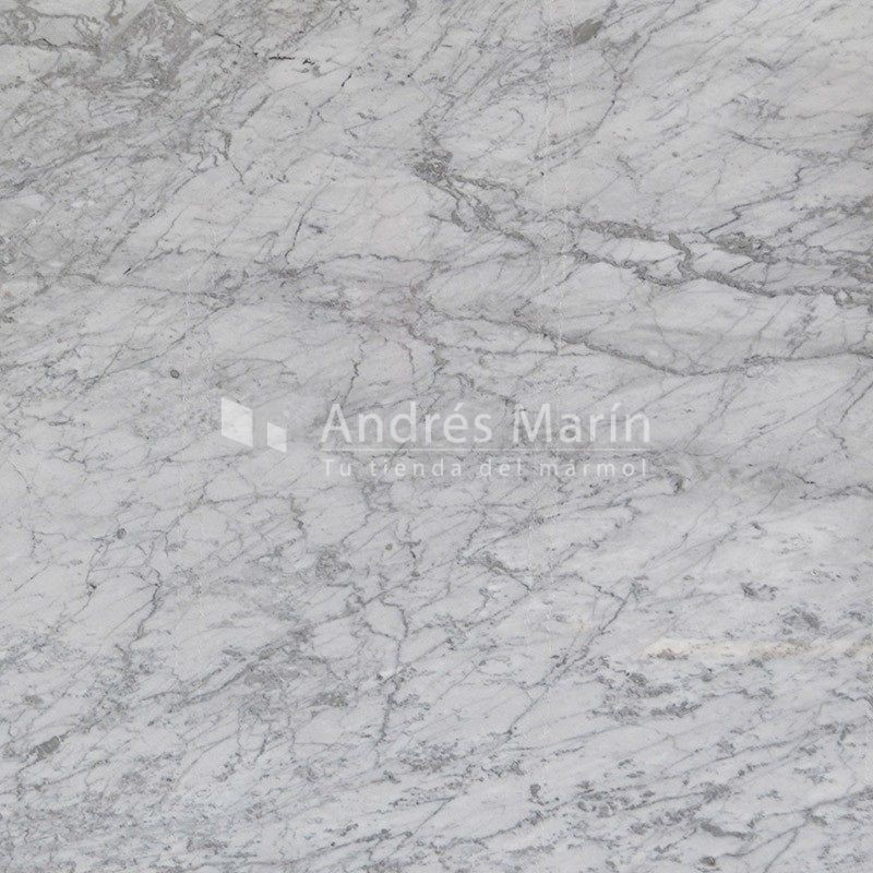 Blanc Carrara