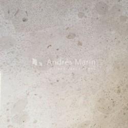 pierre calcaire marbella