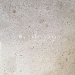 marbella limestone honed