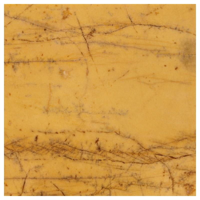 marmol-amarillo