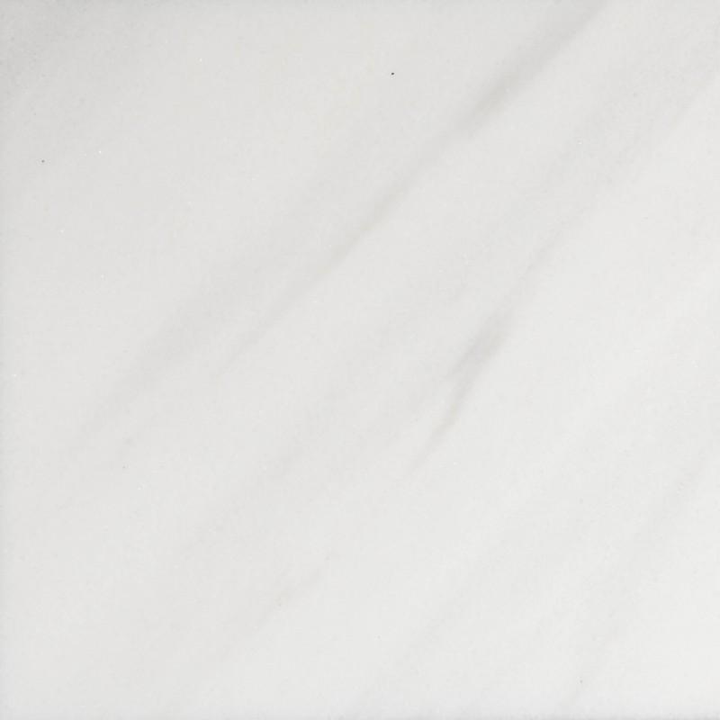 suelos marmol blanco