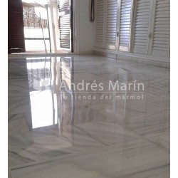white_marble_prices