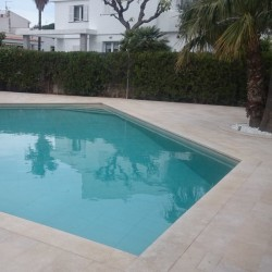 pool_limestone