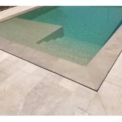 pool_marble