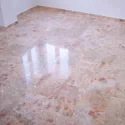 suelos pulidos 40x30