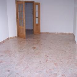 livingroom_pink_marble