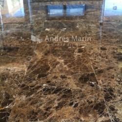 floor_brown_marble