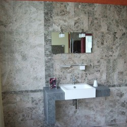 bathroom_beige_marble