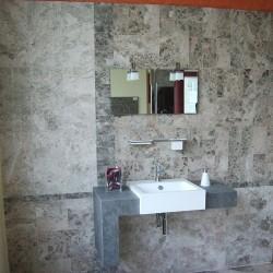 baño_marmol