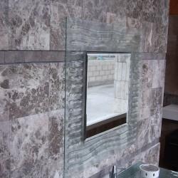 marbre_murs_salle_de_bain