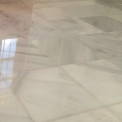 suelos 40x40 pulidos
