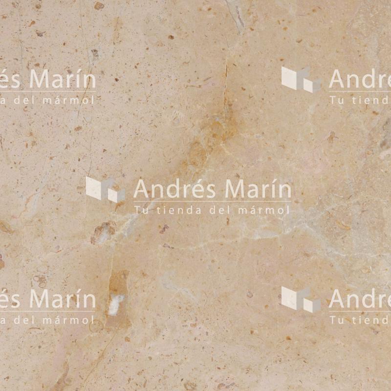 marbre cenia ulldecona