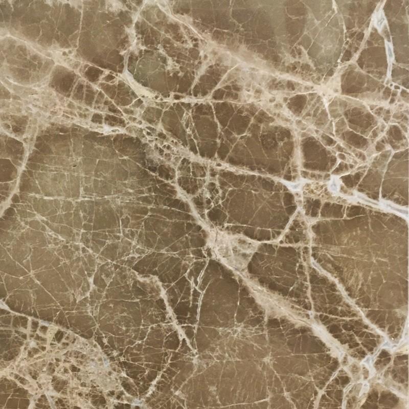 marmol emperador claro