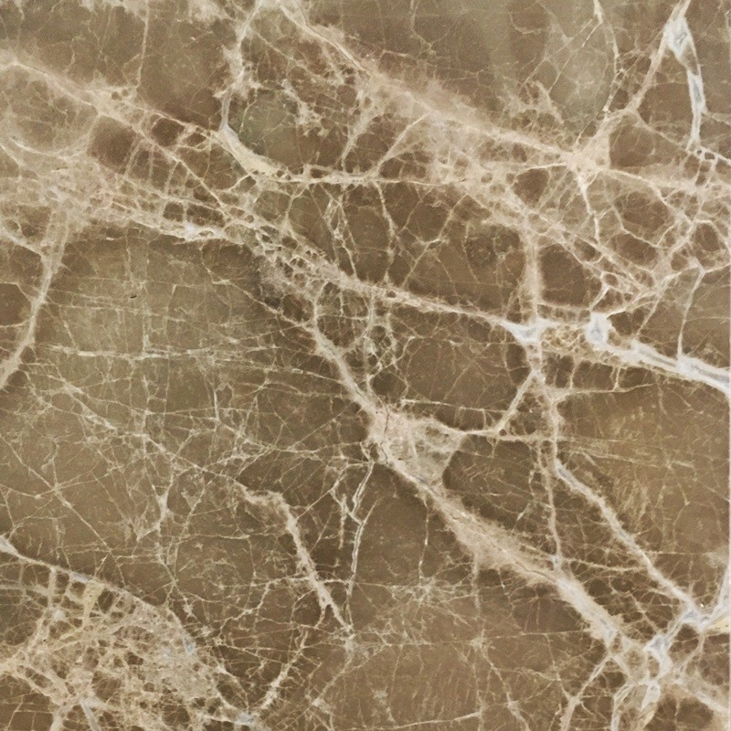 marble light emperador
