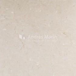 marbre ivoire coto