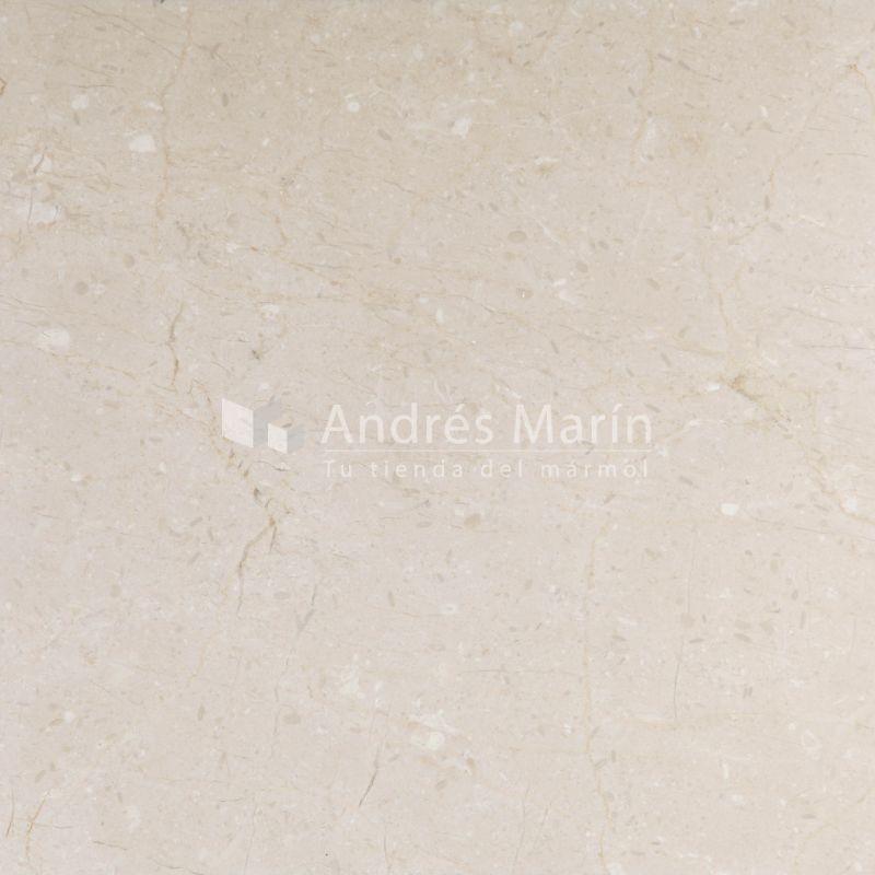 ivory cream coto marble