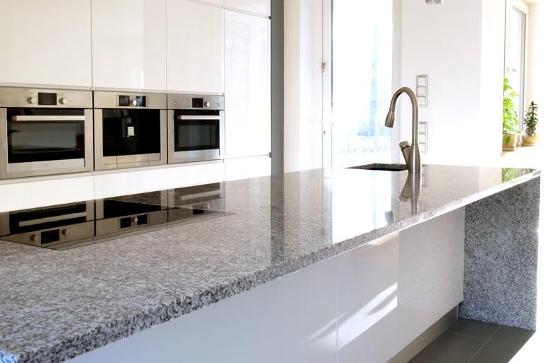 granit-grey-tiles
