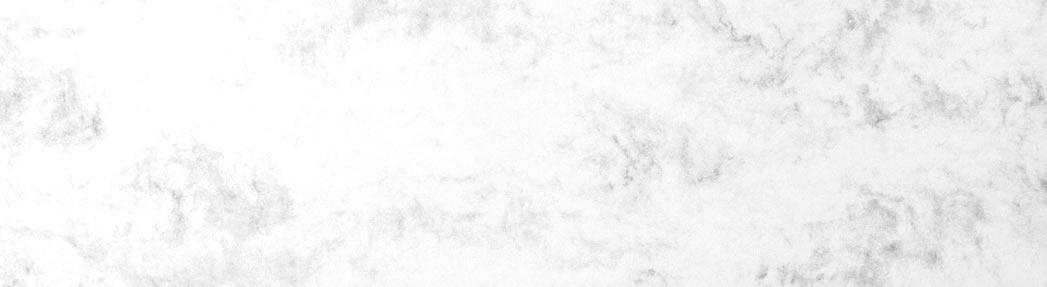 ¿Cómo usar el marmol macael para decoración?, Outlet Marmoles y granito